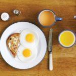 イギリスの琺瑯食器 「ファルコンエナメルウェア」が可愛すぎる!!