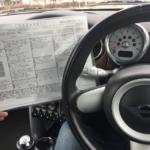 ユーザー車検のやり方|必要書類とか検査内容全て教えます。