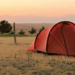 軽量テントの最高峰|「ヒルバーグ」のオススメテントをまとめてみた。