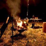【本当に買ってよかった!】おすすめのキャンプ道具 65選!