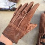 ユニワールドの「革手袋」がコスパ抜群でかっこいい!