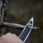 ブッシュクラフトに最適!おすすめの北欧ナイフまとめ。