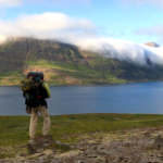 大自然を感じる!おすすめの「YouTubeキャンプ動画」5選!