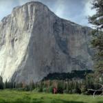 自然を楽しめる映画!「フリーソロ」がめちゃくちゃ面白い。