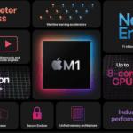 【まとめ】Apple Siliconとは?M1チップ搭載の新型Macはここが違う!