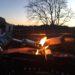 『冬のソロキャンプ 』 暖房とおすすめのキャンプ道具